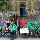 BKOSIZ-DONACIJA_CEKA_NK_DEMONI-PULA_23.05.2012