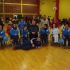 BOCANJE_PRV._HRV.-2._KOLO_U_SLAV.BRODU-27.-28.02.2009