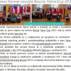 WWW.HRVATSKAREPREZENTACIJA.HR_15.06.2017.