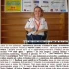 WWW.HRVATSKAREPREZENTACIJA.HR_08.07.2017
