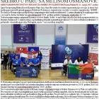 WWW.PULSKASVAKODNEVNICA.COM_12.07.2017