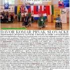 WWW.PULSKASVAKODNEVNICA.COM_15.07.2017