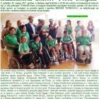 WWW.TVISTRA.HR_27.07.2017
