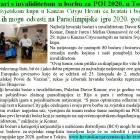 WWW.HRVATSKAREPREZENTACIJA.HR_18.09.2017