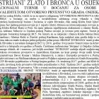 WWW.PULSKASVAKODNEVNICA.HR_04.09.2017