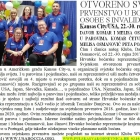 WWW.PULSKASVAKODNEVNICA.HR_02.10.2017