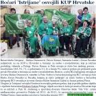 WWW.IPRES.RTL.HR_06.11.2017