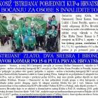WWW.PULSKASVAKODNEVNICA.HR_06.11.2017