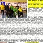 WWW.INPORTAL.HR_07.12.2017