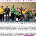 WWW.IPRESS.RTL.HR_04.12.2017