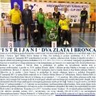 WWW.PULSKASVAKODNEVNICA.COM_04.12.2017