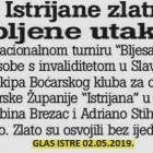 GLAS-ISTRE-02.05.2019