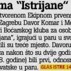 GLAS-ISTRE-14.10.2019
