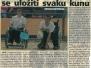 01 - Mediji o nama u 2007. i 2008. godini