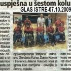 GLAS_ISTRE-07.10.2009