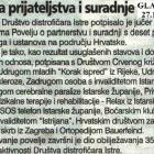 GLAS_ISTRE-27.11.2009