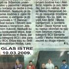 GLAS_ISTRE_10.03.2009._G
