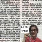 GLAS_ISTRE_17.11.2009