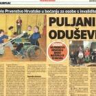 SPORTSKE_NOVOSTI-09.04.2009