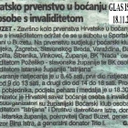 GLAS_ISTRE_18._11._2010