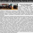RADIO_ZONA_23.11.2010.