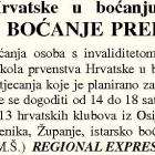 REGIONAL_EXPRES_15.11.2010.