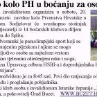 WWW.BUZET.HR-18.11.2010.