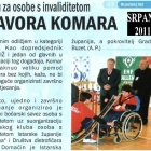 BUZETSKI_LIST_-_SRPANJ_2011.