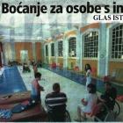 GLAS_ISTRE_12.08.2011