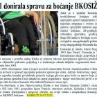 BARKUN_24.07.2012.