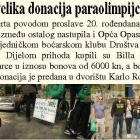 FBHUMANITARCI_23.05.2012.