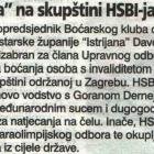 GLAS_ISTRE_01.02.2012