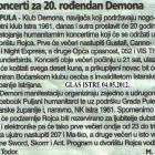 GLAS_ISTRE_04.05.2012