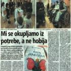 GLAS_ISTRE_08.12.2012