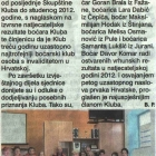 GLAS_ISTRE_13.11.2012