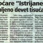 GLAS_ISTRE_16.10.2012