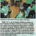 GLAS_ISTRE_19.04.2012