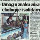 GLAS_ISTRE_22.09.2012