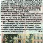 GLAS_ISTRE_24.05.2012