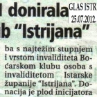 GLAS_ISTRE_25.07.2012