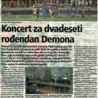 GLAS_ISTRE_27.04.2012.