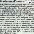 GLAS_ISTRE_27.06.2012