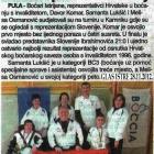 GLAS_ISTRE_28.11.2012