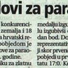 GLAS_ISTRE_29.05.2012
