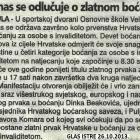 GLAS_ISTRE_26.10.2013.