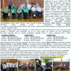 WWW.IN-PORTAL.HR_31.05.2013.
