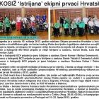 WWW.ISTRASPORT.HR_21.05.2013.