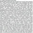 WWW.INPORTAL.HR._18.03.2014