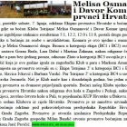 WWW.IPRES.RTL.HR_09.06.2014