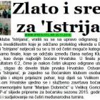 WWW.IPRES.RTL.HR_25.11.2014
